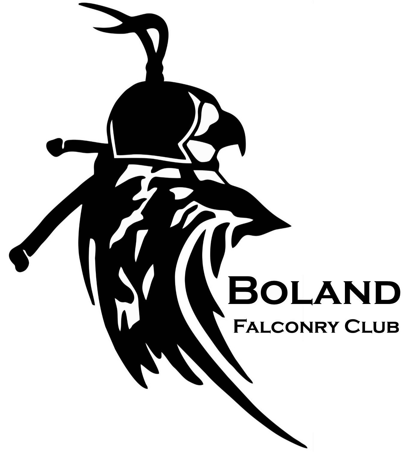 00-BFC-Logo 2020